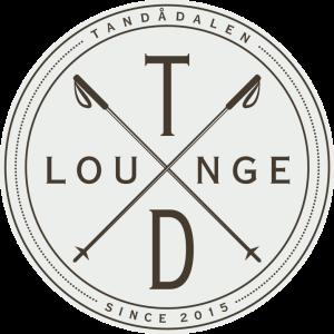 TD Lounge, Tandådalen, itandadalen, lounge, nöje i Tandådalen