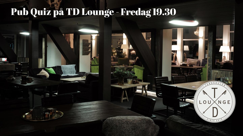 td lounge, o'learys tandådalen, restauranger tandådalen, restauranger sälen, DJ, bar tandådalen, klubb sälen, boka bord, Jonas i Sälen, Tandådalen