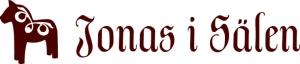 Jonas i Sälen, årets företagare, Lindvallens Fäbod, boka stuga, boka boende, konferens, Tandådalen, Tandådalens Wärdshus, Sälen