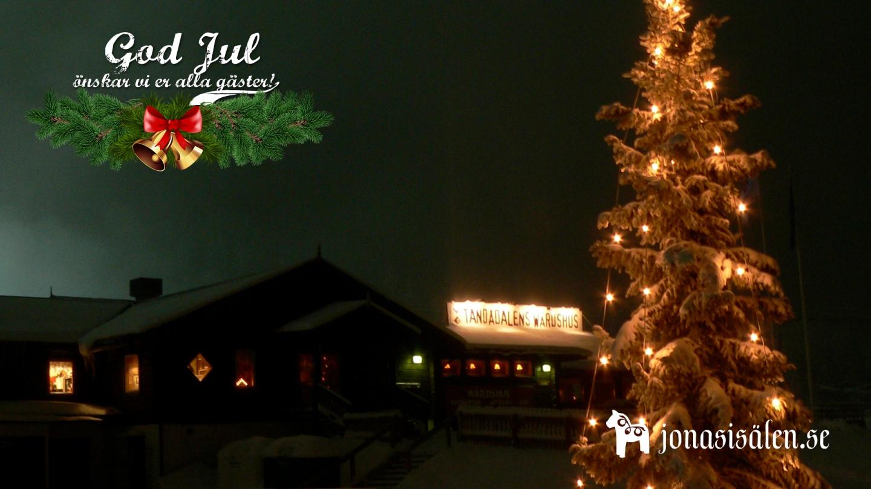 jul tandådalen, tandådalens wärdshus, afterski tandådalen, afterski sälen, td lounge, fira jul, boka bord, Sälen, Jonas i Sälen, O'Learys, bad tandådalen