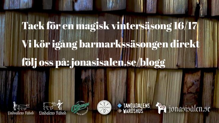 Jonas i Sälen, Tandådalens Wärdhus, Dalarna, Lindvallens Fäbod, Jonas i Sälen Game Fair, sommaröppet, konferens sälen, bröllop i sälen