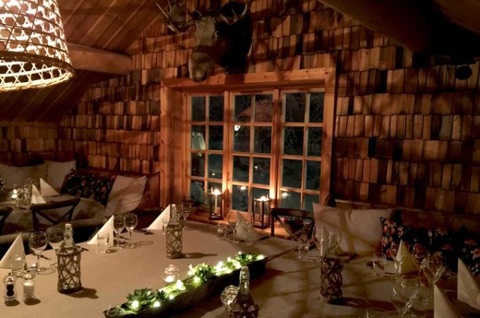 bröllop sälen, häst och vagn, häst och släde, Lindvallens Fäbod, Jonas i Sälen, catering lindvallen, högtid sälen, fjällkonferens, skidkonferens, sälenfjällen