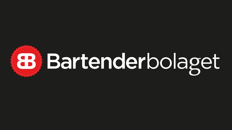 bartenderbolaget, bartenderbolaget sälen, tandådalens wärdshus, nattklubb, nightclub, cocktailbar, kurs, jobb, utbildning, praktik, bartender, bartenderutbildning, barmästare