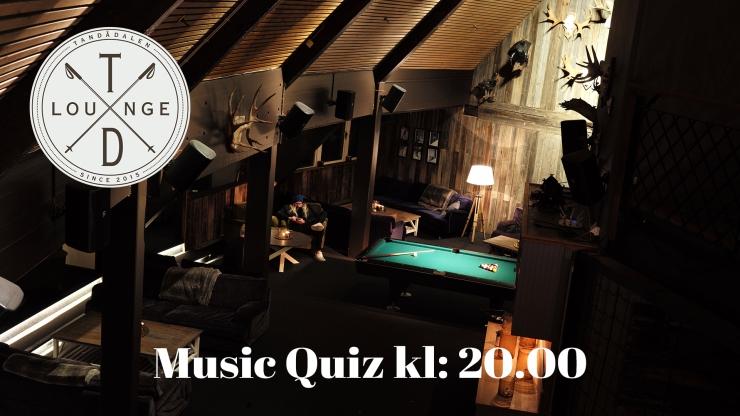td lounge, tandådalen lounge, music quiz, pub quiz, Jonas i Sälen, nyår sälen, cocktailbar, bar, bar tandådalen, lounge, lounge sälen, lounge tandådalen