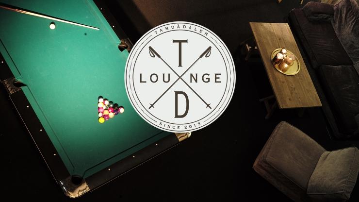 TD Lounge, Äntligen Onsdag, tandådalen lounge, afterski, afterski tandådalen, peter bogsveen, Tandådalens Wärdshus, olearys tandådalen, Jonas i Sälen, veckoprogram, cocktailbar, bar, lounge sälen, Sälen