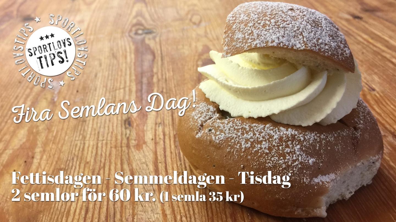 semla, fettisdagen, afterski, afterski sälen, Tandådalens Wärdshus, Gunnar och Per, Partypatrullen, sportlov, Jonas i Sälen, Tandådalen, Sälen
