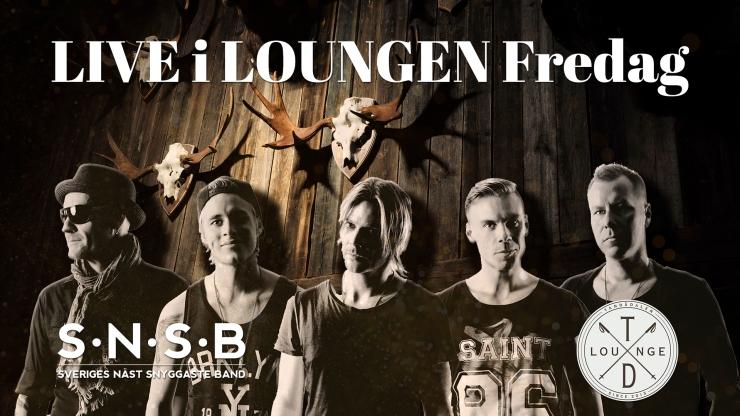 Live i Loungen, TD Lounge, Jonas i Sälen, tandådalen lounge, live musik, musik quiz, nöje sälen, nöje tandådalen, Tandådalen