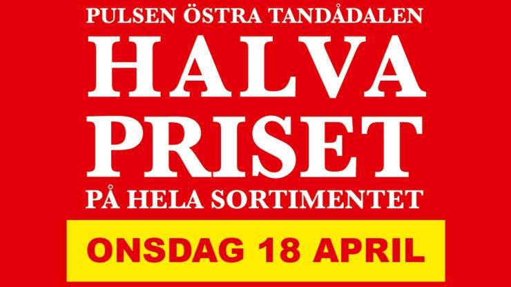 halva priset, Pulsen, café pulsen, onsdag, Östra Tandådalen, Tandådalen, Jonas i Sälen, Snow Park