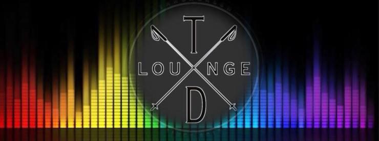 TD Lounge, tandådalen lounge, live i loungen, Jonas i Sälen, bar, cocktailbar, bar tandådalen, café tandådalen, nöje tandådalen, nöje sälen, barer sälen, td lounge, Tandådalen