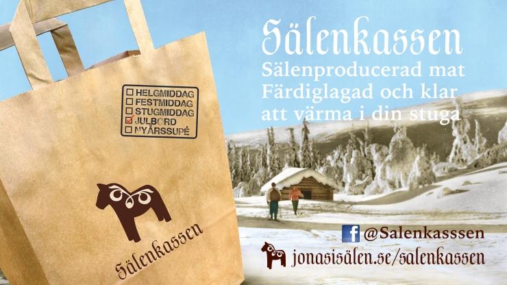 Wärsta Schlagern, Schlager fredag, Wärsan Nightclub, wärsan, Tandådalens Wärdshus, Tandådalen, Jonas i Sälen, fredagsfest, schlagerfredag, nöje tandådalen, nyheter vinter, säsong 18/19, Sälen, nyår tandådalen, nyårsupé, nyårsfest, nyårsfest tandådalen, nyårsfest tandådalens wärdshus, Tandådalens Wärdshus, afterski, afterski sälen, afterski tandådalen, Jonas i Sälen, fira nyår, nyårsmiddag, 2019, fest tandådalen, wärdshuset fest, Tandådalen, nyårsveckan, supé
