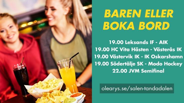 Partypatrullen, Rock Circus, Wärsta shclagern, schlagerfredag, Wärsan, Wärsan Nightclub, Tandådalens Wärdshus, Trettonhelgen sälen, Lindvallens Fäbod, café lindvallen, Pinchos, pinchos sälen, Pulsen, Kalven runt, skidor, längdskidor, skotersafari, Olarsgården, restaurang sälen, Sälenkassen, Jonas i Sälen, afterski, afterski sälen, afterski tandådalens wärdshus, Lindalens Fäbod, VIP, DJ, TD Lounge